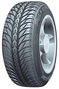 Шина Michelin Pilot Exalto 225/50 R16 92V
