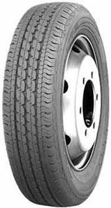 Шина Pirelli Chrono 215/65 R16 109/107R