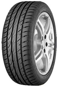 Шина Barum Bravuris 205/50 R16