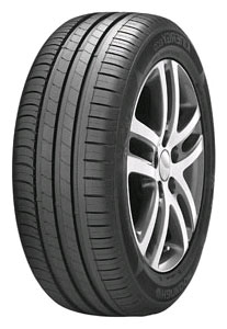 Шина Hankook Optimo Kinergy Eco K425 185/70 R14 88T