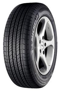 Шина Michelin Primacy MXV4 205/65 R15 94H