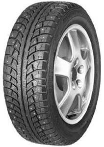 Шина Gislaved Nord Frost V 155/70 R13 75T