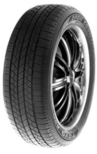 Шина Toyo Open Country A20 225/65 R17 101H
