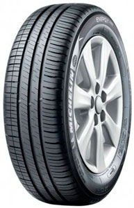 Шина Michelin Energy XM2 185/65 R14 86T