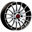 Диск NP-Wheels RS SL 6,0x15 5x105 D56.6 ET39